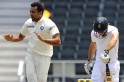 'Would hate to see Zaheer end his career on a low'