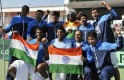 India Win Davis Cup tie against Chinese Taipei