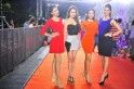Miss India 2014 winners