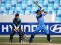 Deepak Hooda: 49 Runs in Three Games, seven wickets @ 6.57