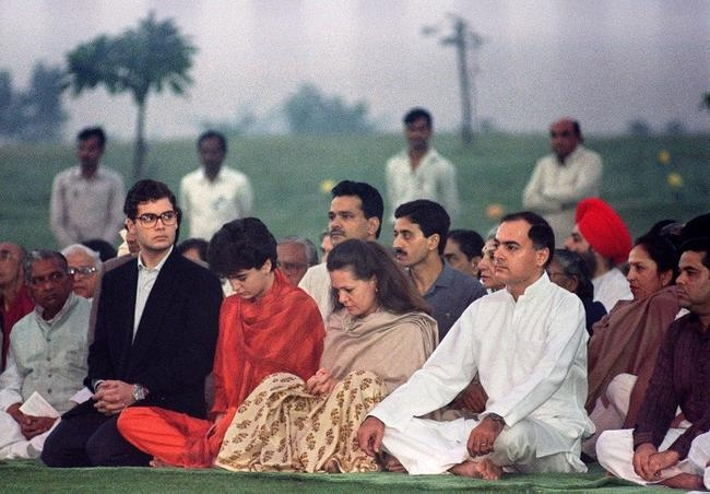 related keywords suggestions for indira gandhi funeral