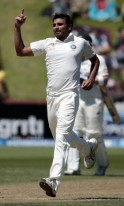 Zaheer made a comeback in the Indian side on South Africa tour