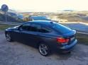 2014 BMW 3 Series GT