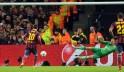 Messi Scores