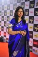 Kavita Krishnamoorthy