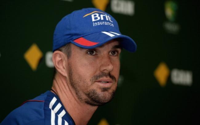 Kevin Pietersen (Delhi Daredevils) - 9 crore