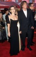 Winona Ryder in 2000