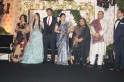 Arun Jaitley at Ahana Deol's Delhi wedding reception