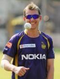 Brett Lee (Australia)