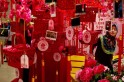 Chinese Lunar New Year