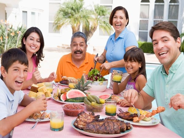 Life Health Foods India