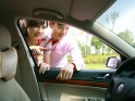 Ditch the car