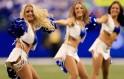 Wild Card Playoffs - Kansas City Chiefs v Indianapolis Colts