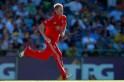 Australia v England: Game 4