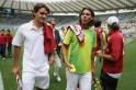 ATP Masters Series, Rome