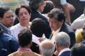 Suchitra Sen Funeral