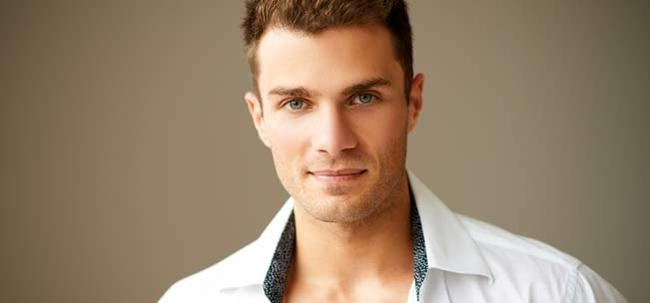 Grooming Secrets Of The Most Stylish Men