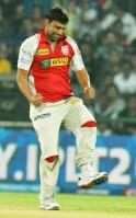 Praveen Kumar (India)