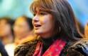 Sunanda Pushkar: Life In Pictures