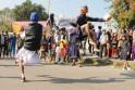 348th Birth Anniversary of Guru Gobind Singh