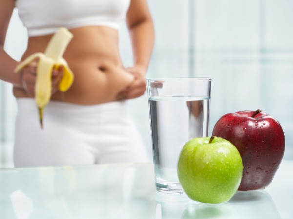 Naturally Improve Digestion with Digestive Enzymes Healthy Living Healthmeup.com