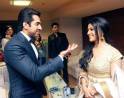 Ayushmann Khurrana and Konkona Sen Sharma