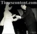 Waheeda Rehman and Raj Kapoor