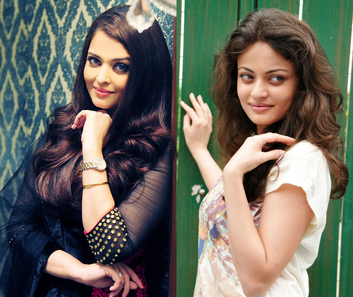 Now that Sneha Ullal is planning a comeback, we look back at 7 striking cases of Bollywood lookalikes! The 'Lucky: No Time For Love' actress bears uncanny resemblance to Aishwarya Rai Bachchan. Photos: BCCL