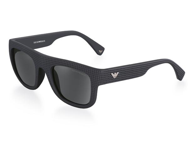 armani exchange sunglasses price in india wrocawski