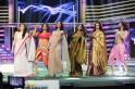 Karisma Kapoor, Shah Rukh Khan, Kareena Kapoor, Vidya Balan, Rekha and Ranbir Kapoor