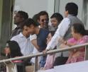 Hrithik Roshan, Aamir Khan and Kunal Kohli