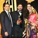 SRK REKHA