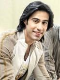 Shiv Darshan