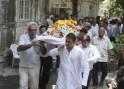 Former Indian Test Cricketer Madhav Mantri Dies At 92