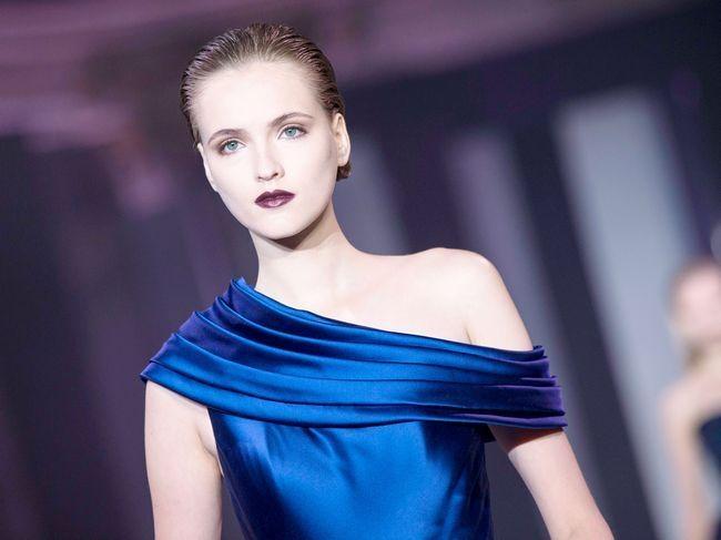 Paris Fashion Week