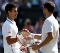 2014 Wimbledon Championships