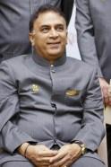 Sunil Gavaskar, a member of the 1983 Wor