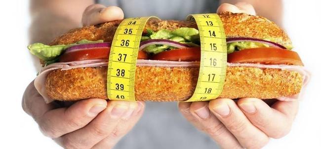 Top 10 fat burning foods india