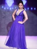 Lara Dutta Bhupati