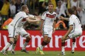 FBL-WC-2014-MATCH64-GER-ARG