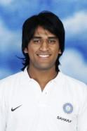 ICC Headshots - India