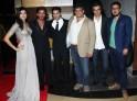 Deeksha Seth, Shah Rukh Khan, Armaan Jain, Arif Ali, Imtiaz Ali