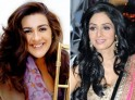 Celeb Moms who Bid Adieu to Bollywood Post Baby