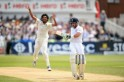 England v India: 1st Investec Test - Day Three