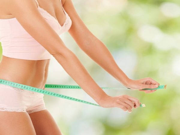 Healthy Weight Gain Tips for Skinny People