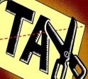 Budget 2014: Good News