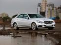 Mercedes E250 CDI Avantgarde