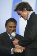 ICC Awards Ceremony