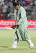 IPL Eliminator: Mumbai Indians knock Kolkata Knight Riders out of IPL