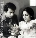 Sunil Gavaskar-Marshniel Mehrotra
